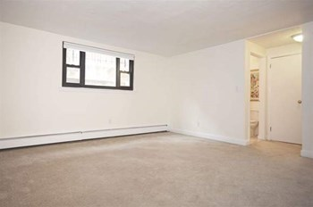 40-46 Harvard Avenue Studio-3 Beds Apartment for Rent Photo Gallery 1
