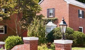 298 Independence Drive 1-2 Beds Apartment for Rent Photo Gallery 1