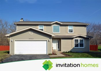 5353 Joshua Ct 4 Beds House for Rent Photo Gallery 1