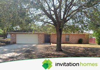 531 N Gloria Dr 3 Beds House for Rent Photo Gallery 1
