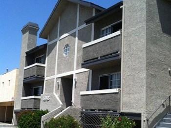 13929 Vanowen Street 2 Beds Apartment for Rent Photo Gallery 1