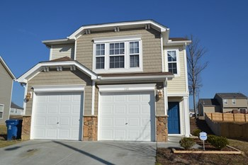 109 Lodestone Dr 3 Beds House for Rent Photo Gallery 1