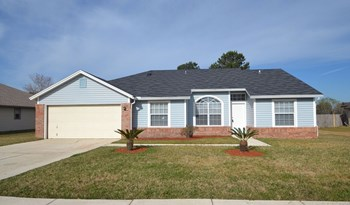 1910 Breckenridge Blvd 3 Beds House for Rent Photo Gallery 1