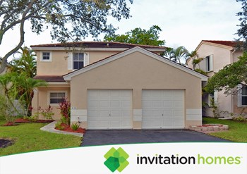 19150 Nw 19th Street 3 Beds House for Rent Photo Gallery 1