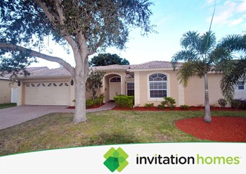 9403 Lake Serena Drive 4 Beds House for Rent Photo Gallery 1