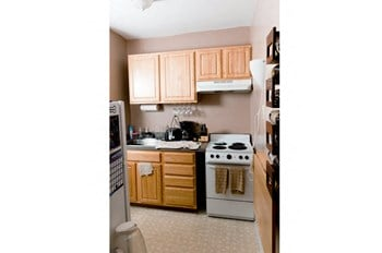 4383 Pechin Street 1-2 Beds Apartment for Rent Photo Gallery 1
