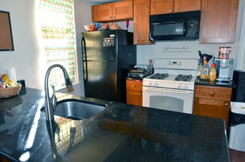5700 Woodstock Street 5 Beds Apartment for Rent Photo Gallery 1
