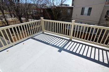 1418 Christian Street 1 Bed Apartment for Rent Photo Gallery 1