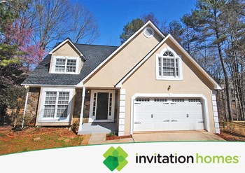 1267 Raleigh Way 5 Beds House for Rent Photo Gallery 1