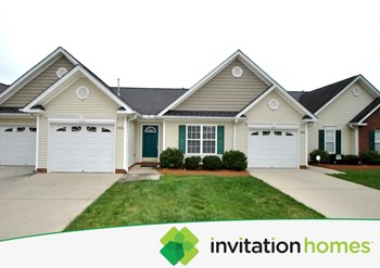 3935 Creekside Ct 2 Beds House for Rent Photo Gallery 1
