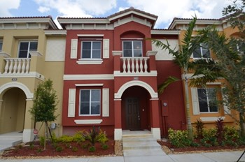 1823 Sw 89th Terrace 3 Beds House for Rent Photo Gallery 1