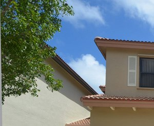 8952 SW 228th Lane 3 Beds House for Rent Photo Gallery 1