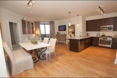 phoenix metro area az apartments for rent page 2