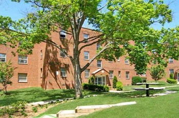 6122 Williston Dr. #102 1-2 Beds Apartment for Rent Photo Gallery 1