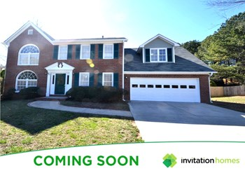 3029 Brooke Haven Terrace 4 Beds House for Rent Photo Gallery 1