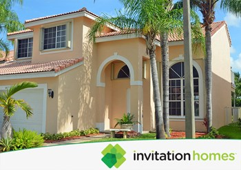 18057 SW 12th Court 3 Beds House for Rent Photo Gallery 1