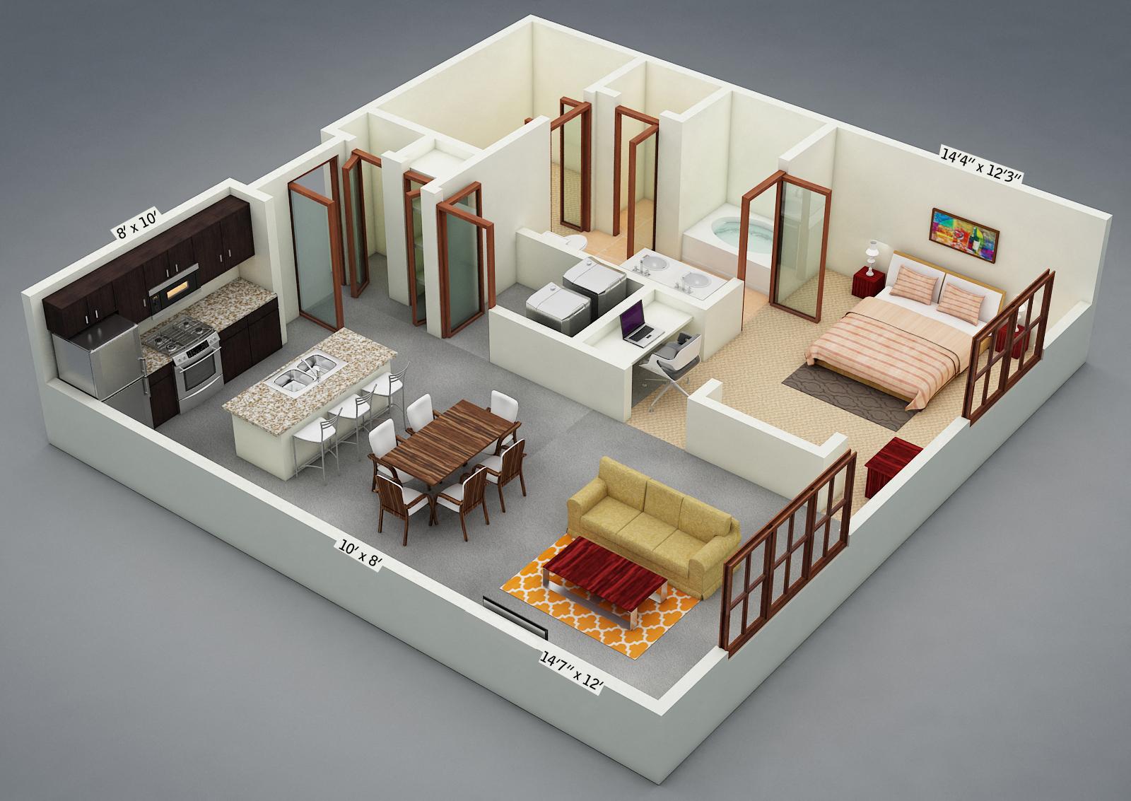 Floorplan Image 0