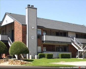 3330 Country Square Dr 1-2 Beds Apartment for Rent Photo Gallery 1