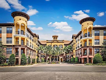 2 bedroom apartments for rent tampa fl. 2021 lemans blvd 1-3 beds apartment for rent photo gallery 1 2 bedroom apartments tampa fl e