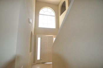11191 Wyndham Hollow Ln 3 Beds House for Rent Photo Gallery 1