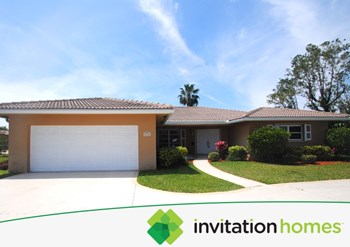 4030 Nw 103rd Drive 3 Beds House for Rent Photo Gallery 1