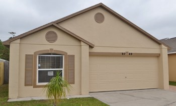 6749 Belmar Dr 3 Beds House for Rent Photo Gallery 1