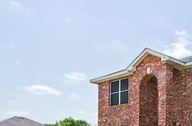1052 Shadywood 4 Beds House for Rent Photo Gallery 1