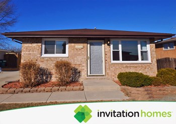 15948 Haven Ave 3 Beds House for Rent Photo Gallery 1