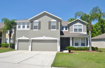 227 Magnolia Park Trl 4 Beds House for Rent Photo Gallery 1