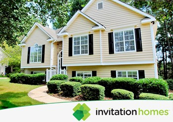 3995 Pheasant Run Trace 4 Beds House for Rent Photo Gallery 1