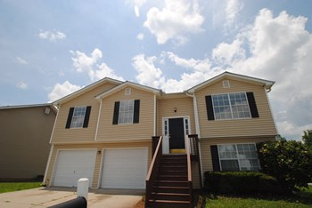 3373 Springside Ridge 4 Beds House for Rent Photo Gallery 1