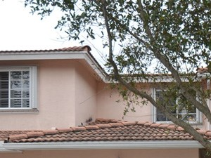 2920 Port Royale Lane 3 Beds House for Rent Photo Gallery 1