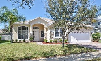 6510 Lake Pembroke Pl 4 Beds House for Rent Photo Gallery 1