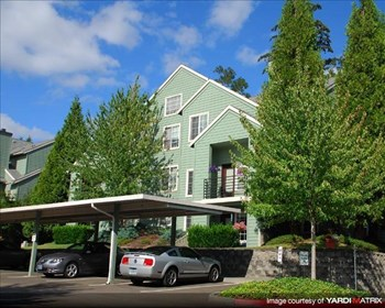 12320 SW 72nd Ave 1-2 Beds Apartment for Rent Photo Gallery 1