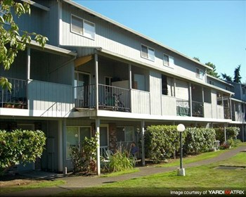 3500 SE Oak Grove Blvd #10 1-2 Beds Apartment for Rent Photo Gallery 1