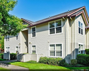 6651 Hidden Creek Loop Ne 2 Beds Apartment for Rent Photo Gallery 1