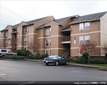 1324 SW Pleasant View Drive 1-3 Beds Apartment for Rent Photo Gallery 1