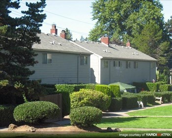 14291 SE Rupert Dr 1-2 Beds Apartment for Rent Photo Gallery 1
