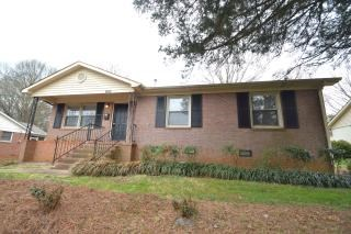 1910 Brookdale Ave 3 Beds House for Rent Photo Gallery 1