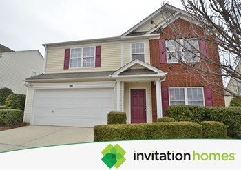 5923 Leawood Run Ct 4 Beds House for Rent Photo Gallery 1