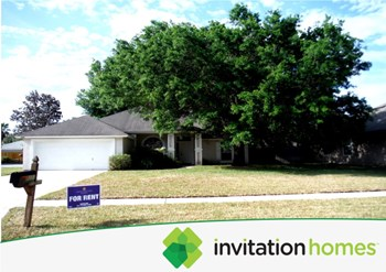 8223 S Provincial Cir 3 Beds House for Rent Photo Gallery 1