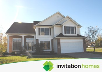 325 Pheasant Hill Dr 5 Beds House for Rent Photo Gallery 1
