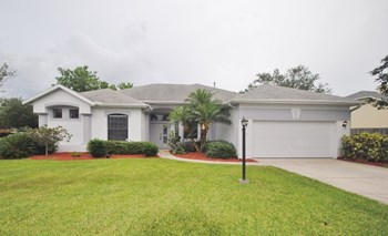 3353 Davis Macaulay Pl 4 Beds House for Rent Photo Gallery 1