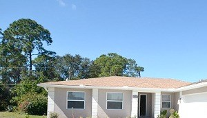 3173 Pellam Blvd 4 Beds House for Rent Photo Gallery 1