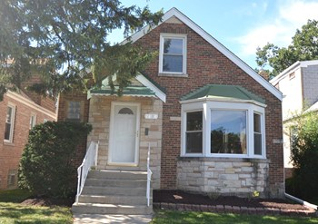 1634 N 78th Ct 3 Beds House for Rent Photo Gallery 1