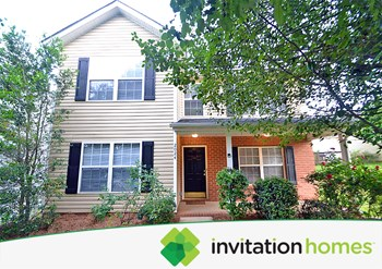 2024 Beckwith Ln 3 Beds House for Rent Photo Gallery 1