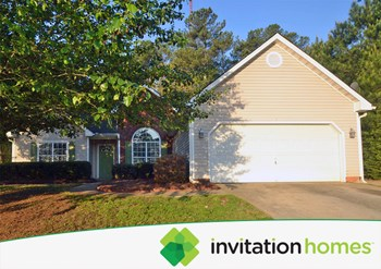 213 Towler Dr 3 Beds House for Rent Photo Gallery 1