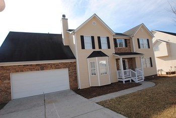 2160 Skylar Leigh Dr 4 Beds House for Rent Photo Gallery 1