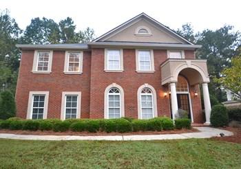 Pittman Park GA Houses For Rent RENTCaf