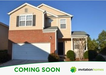 187 Swanee Ln 3 Beds House for Rent Photo Gallery 1
